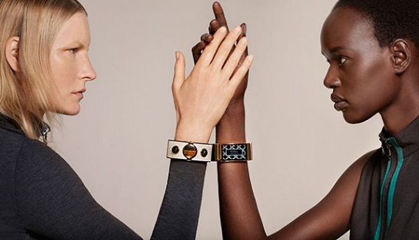 looks-that-are-wearable-fashionable-and-affordable