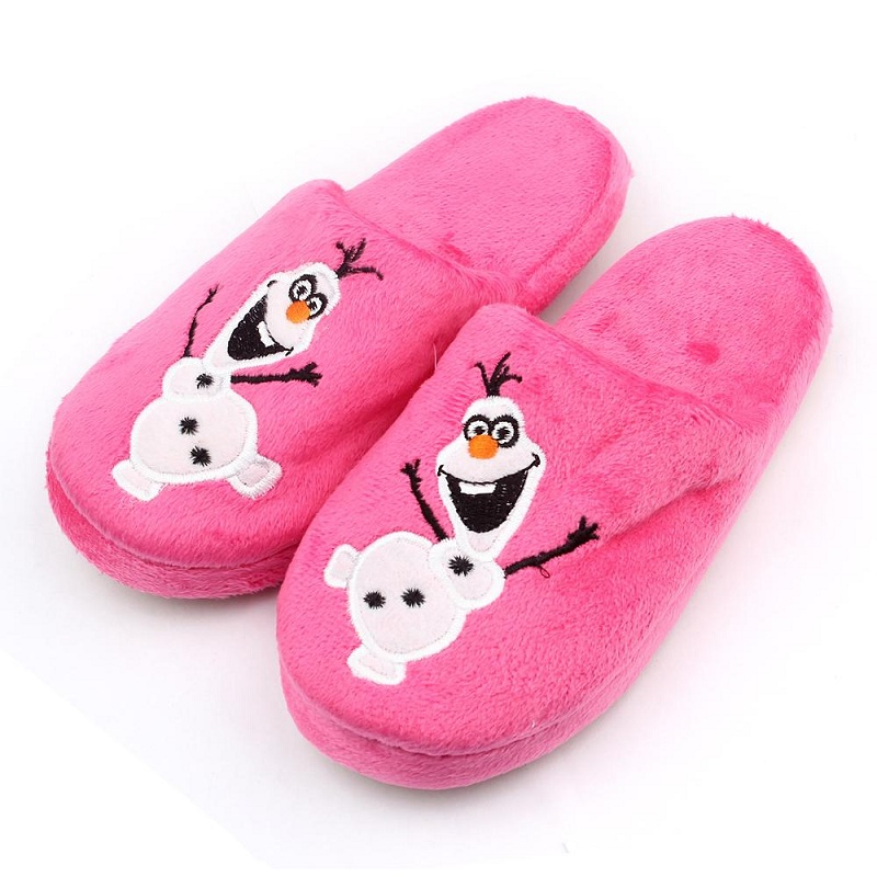Slipper for children