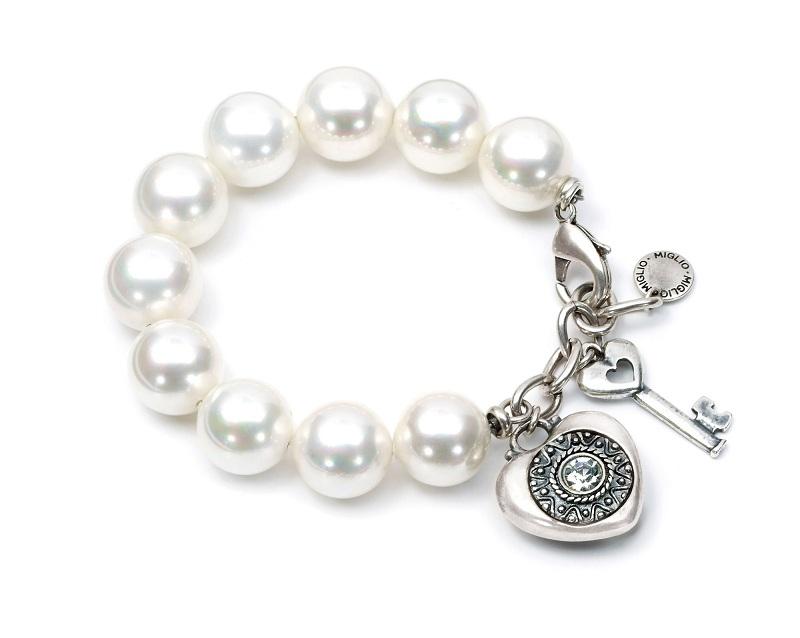 Combine jewelry