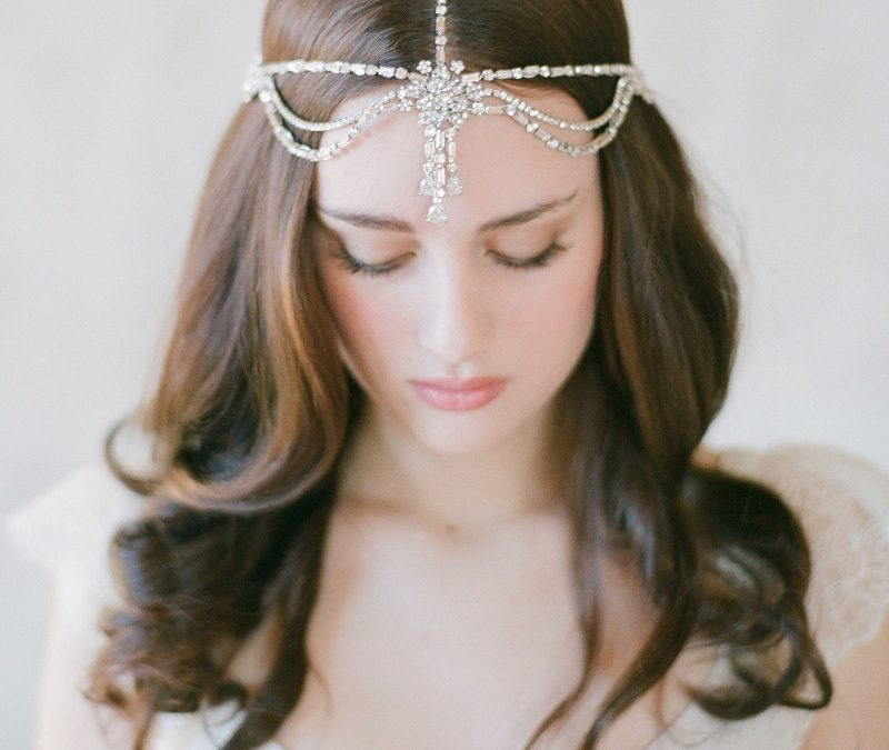 How to choose the perfect headdress