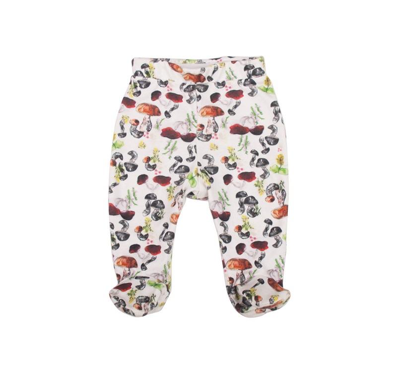 Pajamas, wimps or monkeys