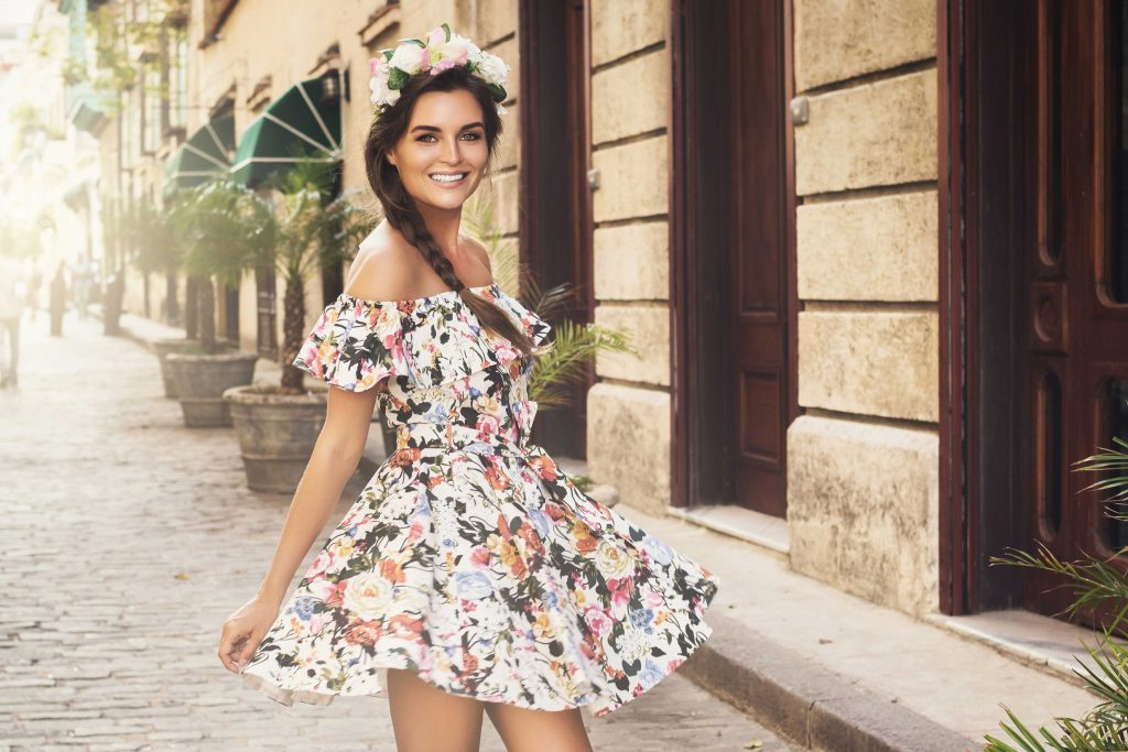 10 fashion trends for summer 2019  today dresses