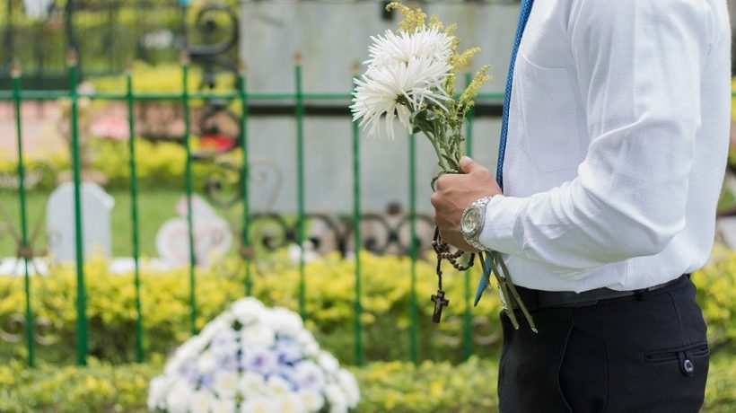 3 Tips For Opening a Funeral Home