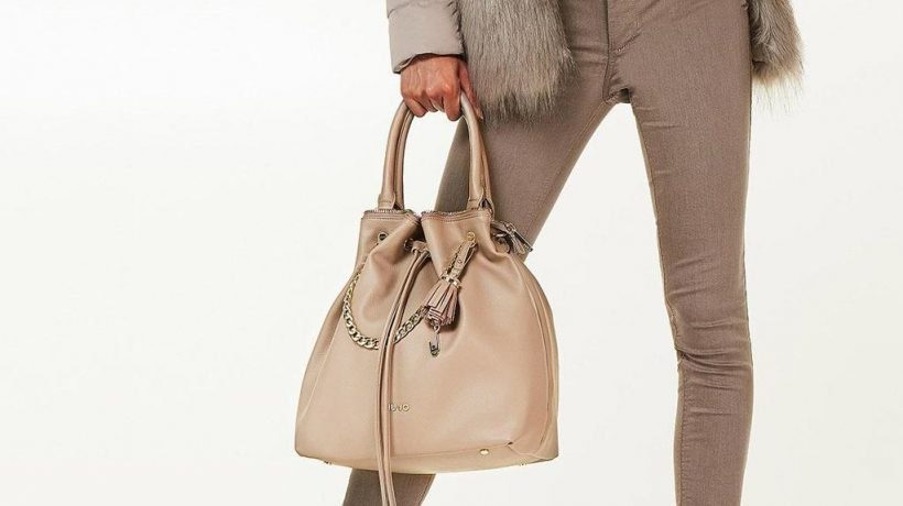 What is a bucket bag and how to wear a bucket bag?