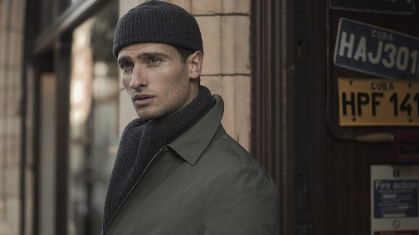 How to wear a beanie? Latest styles and types